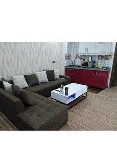 Full Cozy Apartment