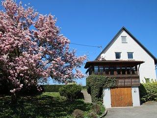 Ferienhaus-an-der-Iller
