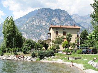 Casa Punto Lago (LMZ320)