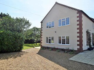 75761 Wing situated in Melton Constable (2mls SE)