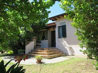 Casa La Pardina (CST370)
