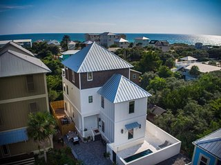 Boundless Blue | 23 Bluewater View Avenue