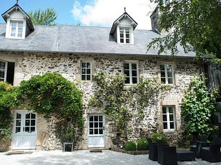 Prive kamer Voila - B&B Chambres D'hotes Formidable