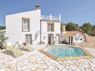 Awesome home in Pisticci w/ Jacuzzi, WiFi and Outdoor swimming pool (IBT130)