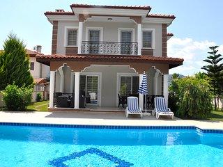 Villa Sadi