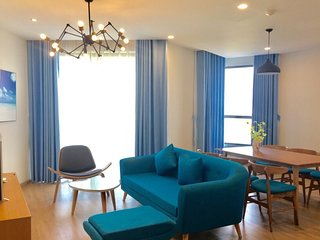 ♛Asahi Luxstay♛ Halong Bayview ♛3Br Apartment♛