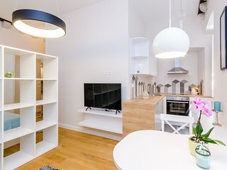 Leonarda Baroque House - Studio Apartment - Zamagna Family