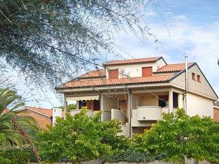 Appartamento Eucalipto (CAS341)
