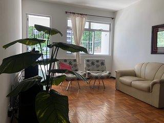 Seu apartamento na melhor localização de Fortaleza