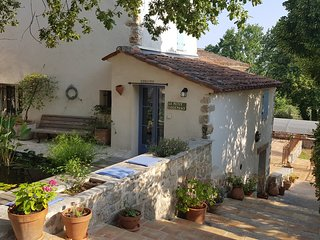 Le Petit Logement Beautiful and quiet Holiday rental