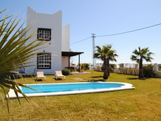 0501 Torre Andaluz