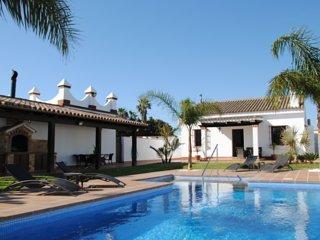 0502 Villa Rafael