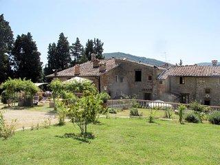 Villa Fabbroni (SPC170)