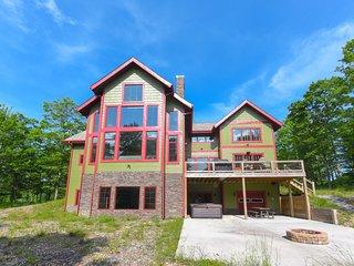 Summit Manor