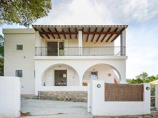Villa Audrey