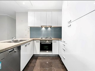 Readset Southbank One - 3 Bedroom Apartment