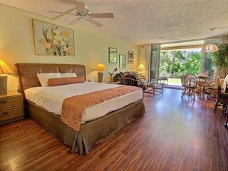 Maui Kaanapali Villa - Maui Kaanapali Villas #A116