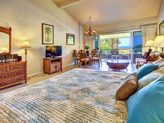 Maui Kaanapali Villa - Maui Kaanapali Villas #C255