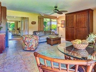 Maui Kaanapali Villa - Maui Kaanapali Villas #B231