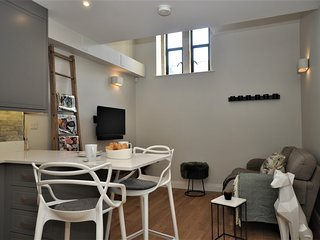75921 Apartment situated in Stow-on-the-Wold