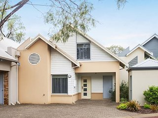 Beach Retreat - Busselton