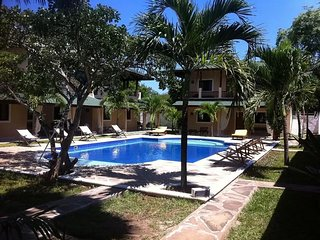 One Bedroom Apartments to let in Malindi