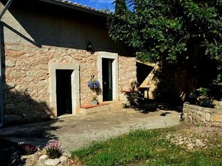 Beautiful apt in Chiaramonte Gulfi