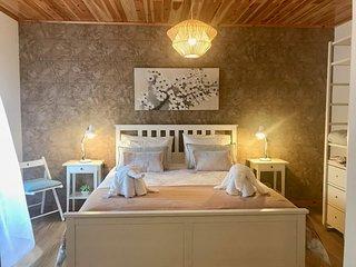 'Casa do Priolo' - Villaverde Guest Houses