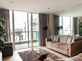 Adelphi House Penthouse Dun Laoghaire