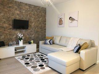 'Casa do Milhafre' - Villaverde Guest House