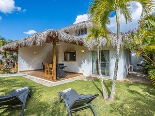 Villa Los Suenos 8 idéal pour les famille
