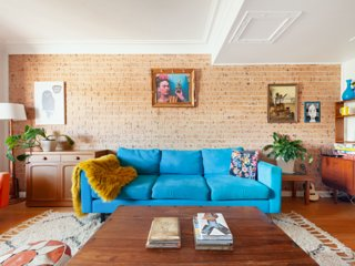 Sydney Family Holiday Home