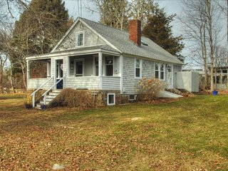 Three Bedroom Quintessential New England Cottage - C394 Rocheleau
