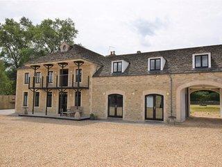 75849 House situated in Melksham (1.4mls NW)