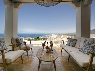 Villa private pool FREE WIFI