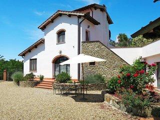 Casa Melograno (TNB130)