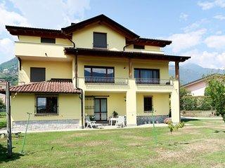 Casa Giuse (DMA206)