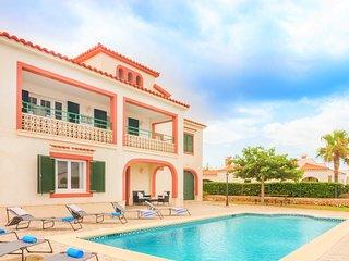 Villa Antonita