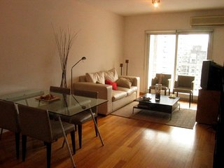 C04 Modern, spacious and bright apartment,  and warmly decorated, this apartment