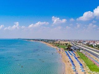 1 Bed Apartment at Caesar Resort Cyprus