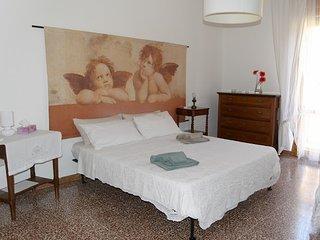 A Casa di Giancarla