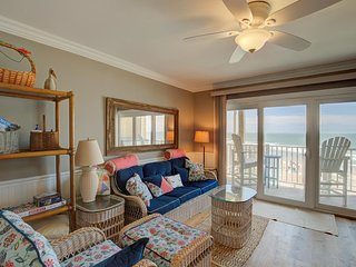 Topsail Dunes 1107 -1BR_6