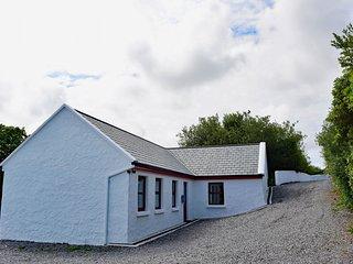 Cottage 344 - Clifden - Cottage 344 - Clifden