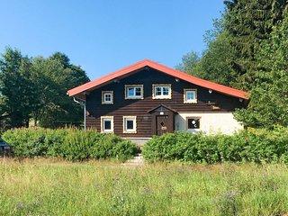 Kaiserhausl (BIF100)