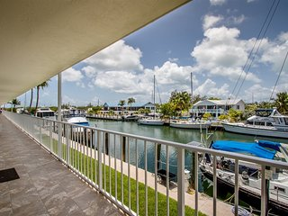 Coastal Feel 1bed/1bath condo