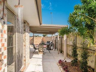 The Terrace - East Ballina, NSW