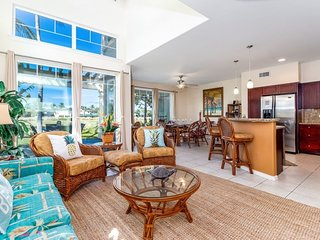 O4 Waikoloa Fairway Villas