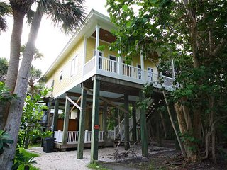 063-Calliope Cottage