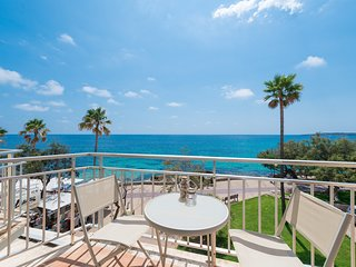 TALAIOT CALA MILLOR - Apartment for 4 people in Cala Millor