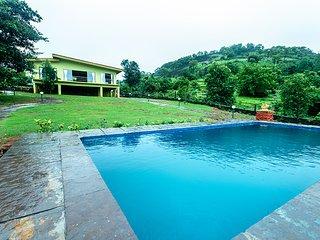 Shivom Villa 1